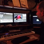website filming 2