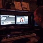 website filming2